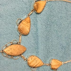Necklace #437